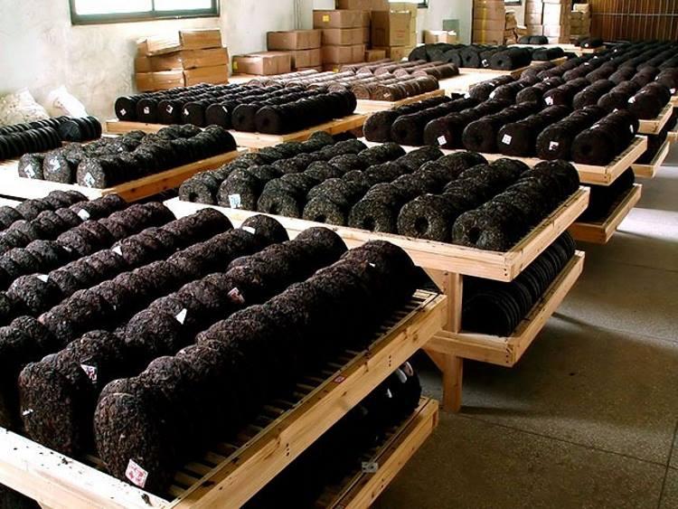 Правильне просування вашого товару дозволить зайняти нішу еко продуктів. У  холодну пору року попитом користуються зігріваючі склади 3fa174bd2b975