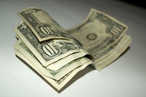 Як заробити влітку гроші — 5 реальних способів заробітку - Ділова ... 7c627a867a395