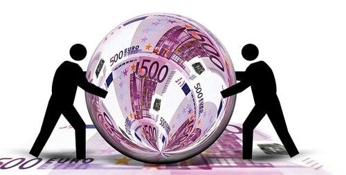 На чому можна заробити гроші в інтернеті та реальному житті - Ділова ... a559aa287ad05
