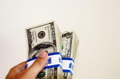 Як швидко заробити гроші — 11 способів заробітку - Ділова Україна 6a7b6f579abe0