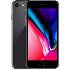 Картинки по запросу iPhone 8