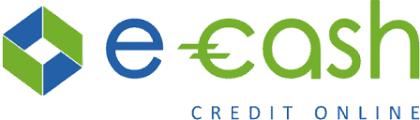 Картинки по запросу терміново кредит на карту E-Cash!!!!
