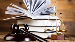 Картинки по запросу Як вибрати якісні послуги адвоката