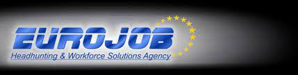 Работа за границей Бесплатные вакансии за рубежом Eurojob